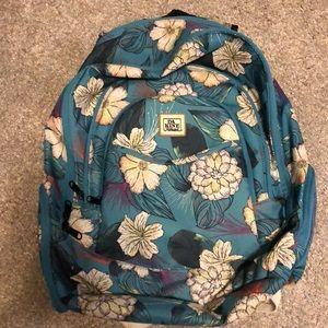 Dakine Prom 25L Backpack-Women's